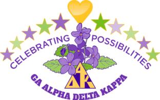 Georgia Alpha Delta Kappa