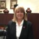 Dawn Hudson (Admin Profile)